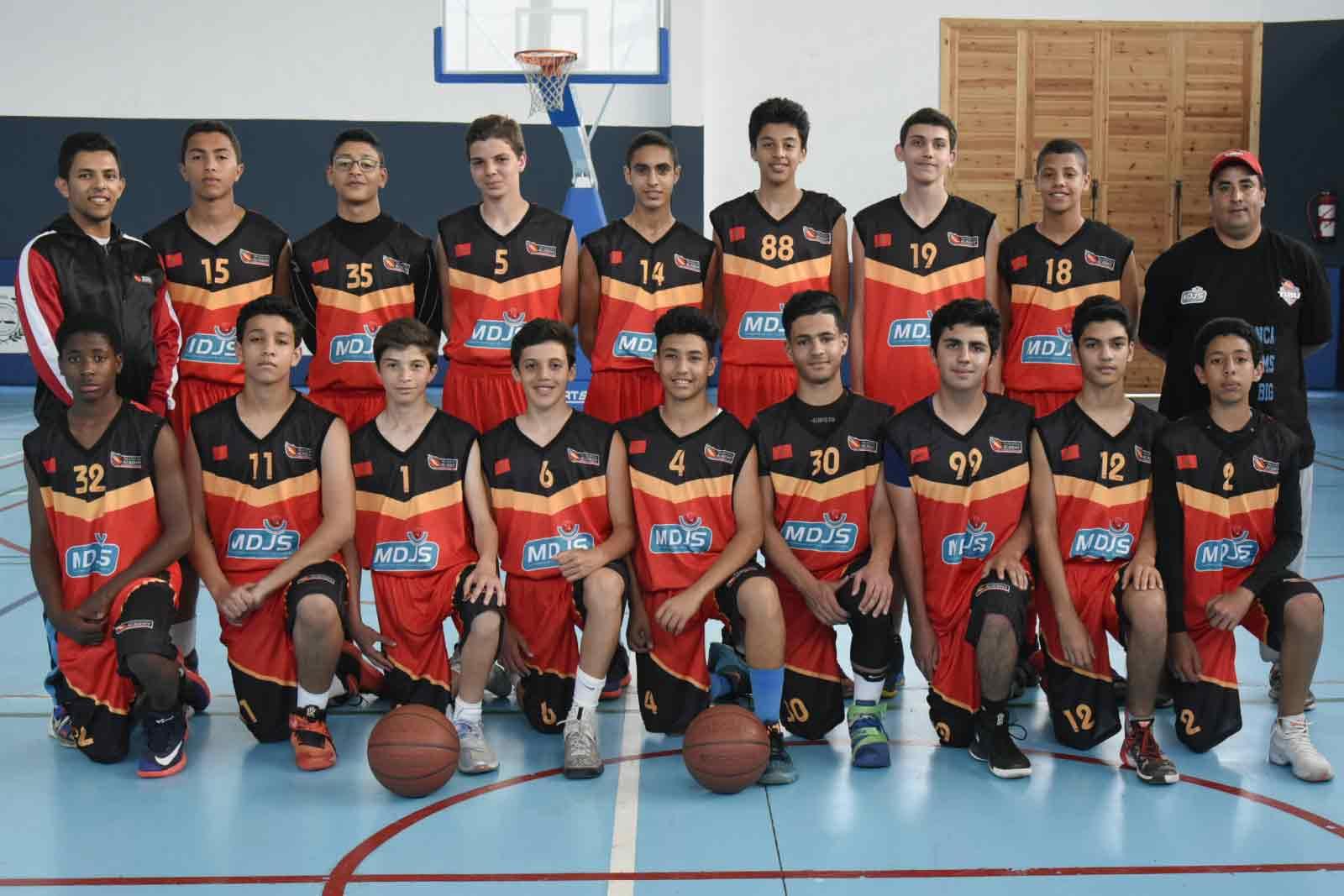 TIBU_3x3-Basketball