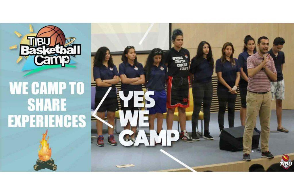 TIBU_Basketball-Camps