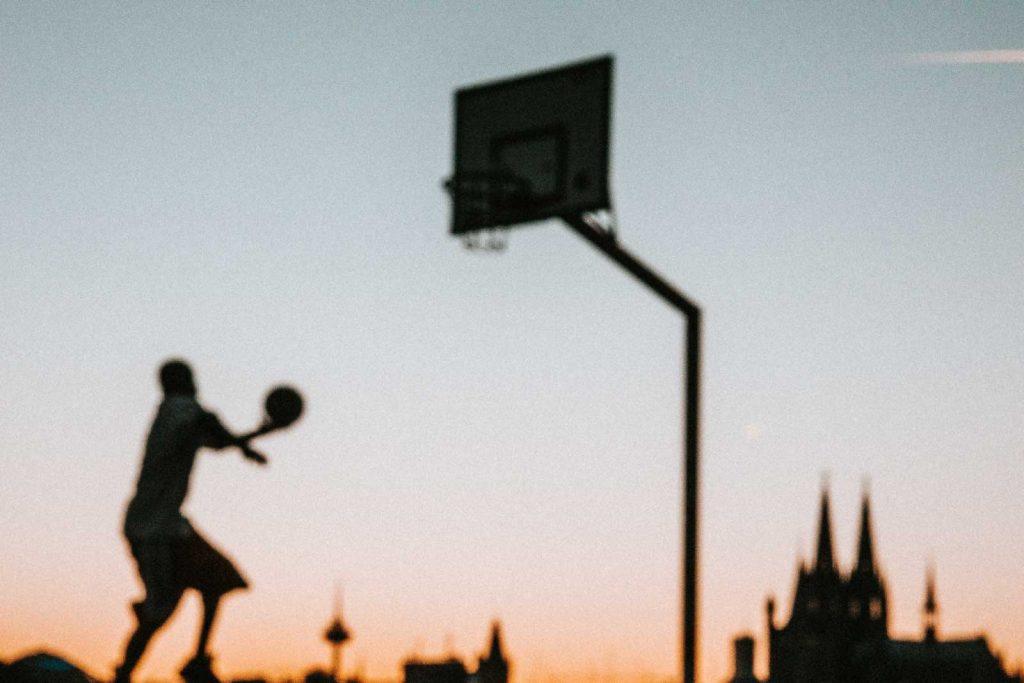 TIBU_Basketballnights