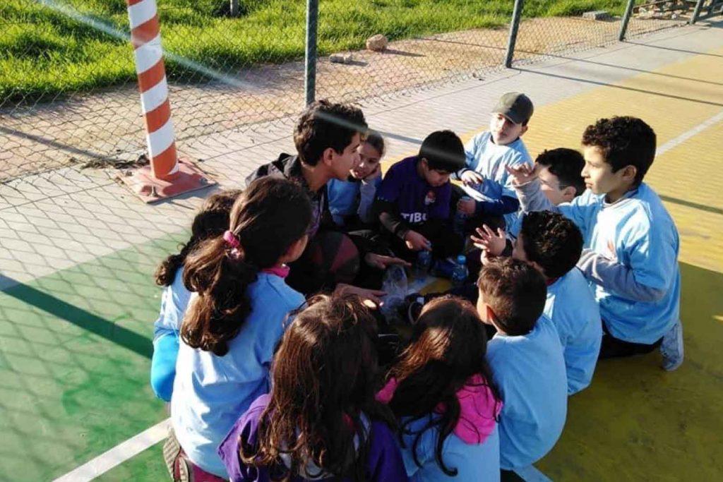 TIBU_Playgrounds-sportifs(1)