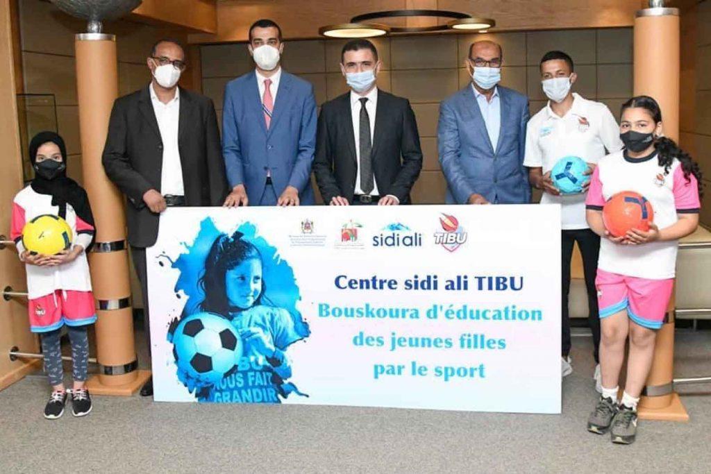 TIBU_actu_centre-émancipation-jeunes-filles